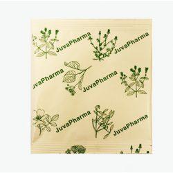 Juvapharma hibiszkuszvirág 30 g