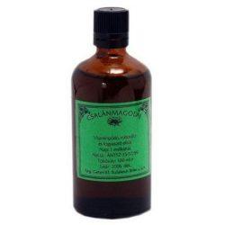 Gerani csalánmag olaj 100 ml