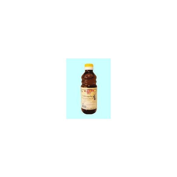 BIOGOLD BIO LENMAGOLAJ 250 ML 250 ml