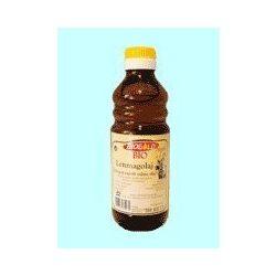 Biogold bio lenmagolaj 100 ml