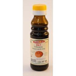 Biogold bio tökmagolaj 100 ml
