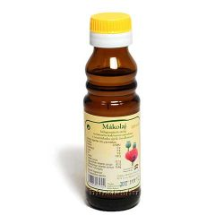 Biogold bio mákolaj 100 ml