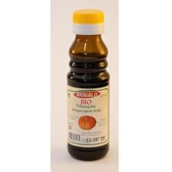 Biogold tökmagolaj 100 ml