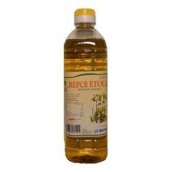 Biogold repce étolaj 500 ml