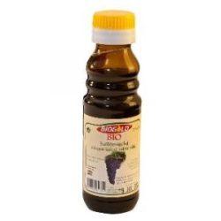 Biogold szőlőmag olaj 250 ml