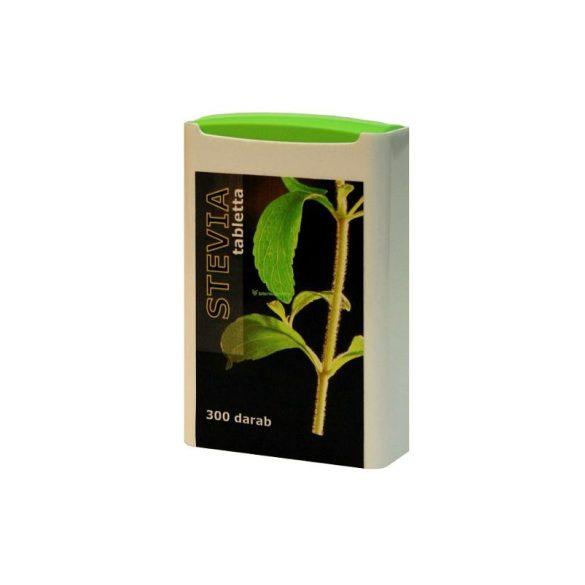 Vesta stevia tabletta 300 db
