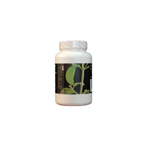 Stevia Crysa Nova Por 50 g