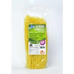 Gliadino gluténmentes tészta cérnametélt 200 g
