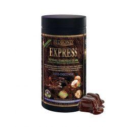Fedbond Express Csoki-Kókusz Gm.Hcm. 825 g