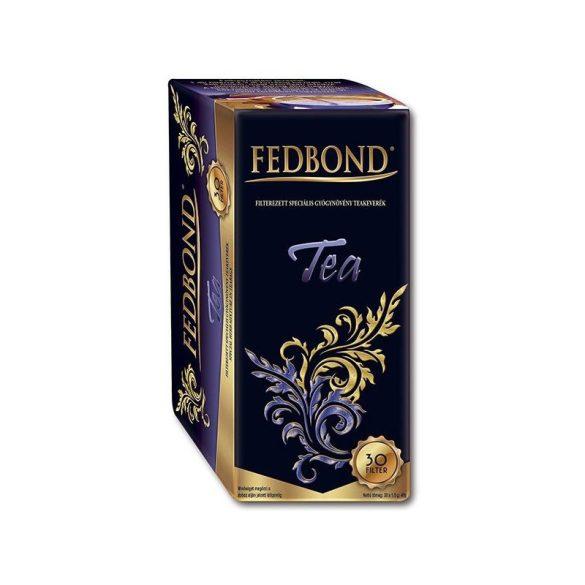 Fedbond tea 45 g