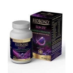 Fedbond islim dtx 103,2 g