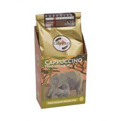 CAFE FREI CAPPUCCINO TRADIZIONALE 125 g
