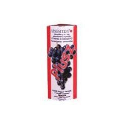Viniseera szőlőmag mikro-őrlemény plusz 150 g