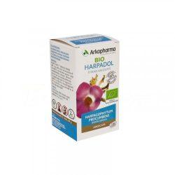 Arkocaps bio harpadol kapszula 130 db