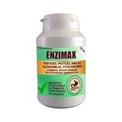 Enzimax étrend-kiegészítő 30 db