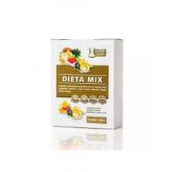 Ultra Light diéta mix 420 g