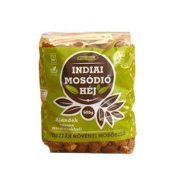 Zöldbolt indiai mosódió héj 500 g