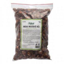Zöldbolt indiai mosódió héj 1000 g