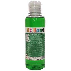 At Hand Kézfertőtlenítő Alkoholos  250 ml