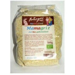 Naturgold bio mamagríz ősi bio gabonákból 500 g