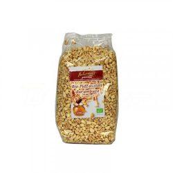 Naturgold Bio Puff.Durum Virágmézzel 200 g