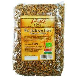 Naturgold bio ősdurum búza 500 g