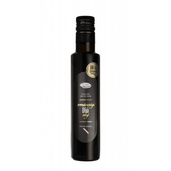 Olajütő dió olaj 250 ml