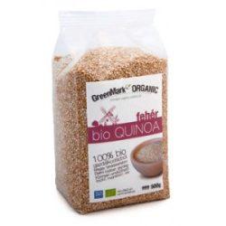 Greenmark bio quinoa 500 g