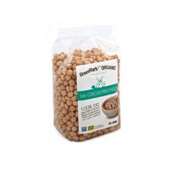 Greenmark bio csicseriborsó 500 g