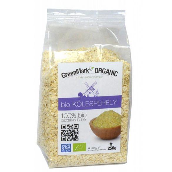 Greenmark bio kölespehely 250 g