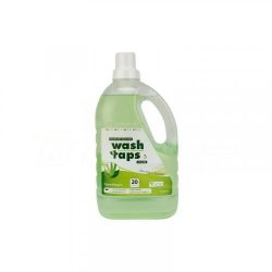 Wash Taps mosószer teafa-aloe 1500 ml