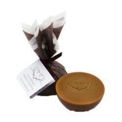 Love2smile édesnarancs csokoládé szappan 125 g
