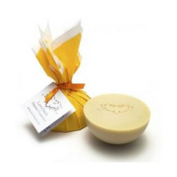 Love2smile körömvirág ánizs szappan 125 g