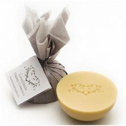 Love2smile teafa szappan 125 g