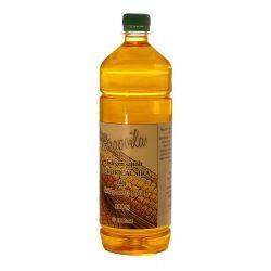 Grapoila hidegen sajtolt kukoricacsíra-olaj 1000ml