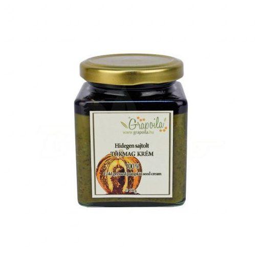 Grapoila tökmagkrém 200 g