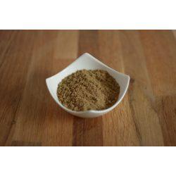 Grapoila máriatövismag liszt 500g