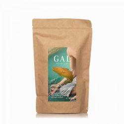 Gal Kreatin Monohidrát Utántöltő 400 g