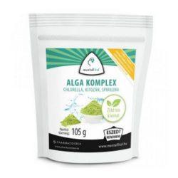 MENTALFITOL ALGA KOMPLEX POR 105 g