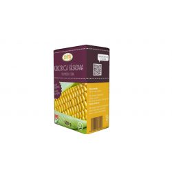 Civita kukorica kásadara 500 g