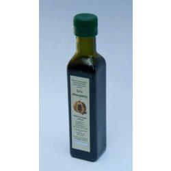 Alibor szűz tökmagolaj 250 ml