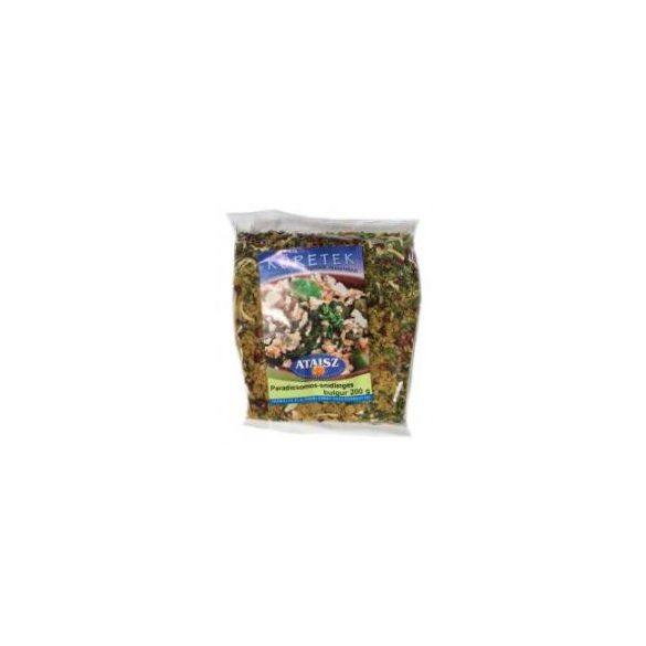 Ataisz bulgur köret paradicsomos-snidlinges 200 g