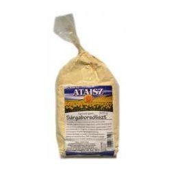 Ataisz sárgaborsóliszt 500 g