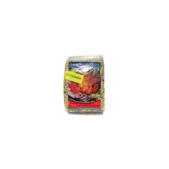 Ataisz vöröslencse roppancs snidlinges-pórés 200 g