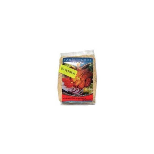 Ataisz vöröslencse roppancs zöldséges 200 g