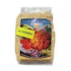 Ataisz sárgaborsó sterc fokhagymás-borsos 200 g
