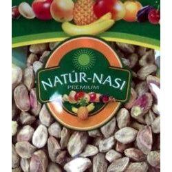 NATÚR-NASI PISZTÁCIA HÁNTOLT 100 g