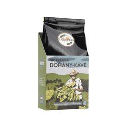 CAFE FREI NICARAGUAI DOHÁNY-KÁVÉ 125 g