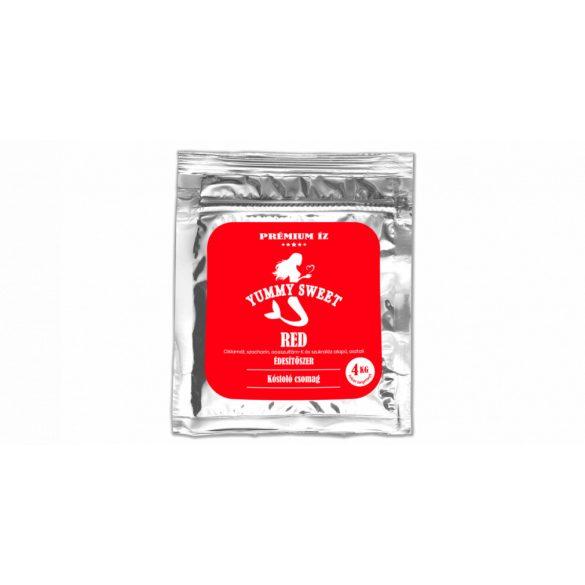 Yummy sweet red édesítőszer (kóstoló csomag) 24 g
