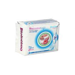 Biointimo aqua tampon cup 1-es méret 1 db